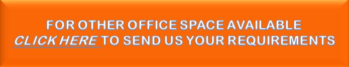 For other office space available